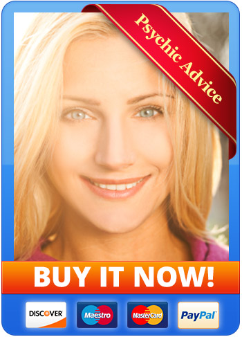 img_psychic-readings-online_psychic-predictions
